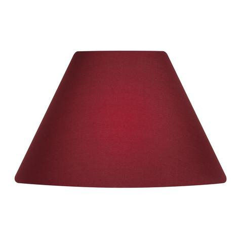 Southwest Lamp Shades