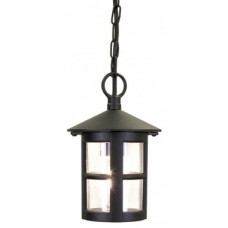 Southwest Outdoor Lighting
