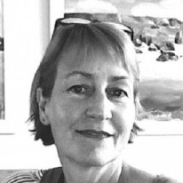 Claire Henley