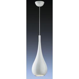 Maia 2 - Gloss White