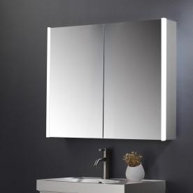 Santos 600 Cabinet Mirror