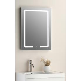 Paulo 450 Bathroom Mirror