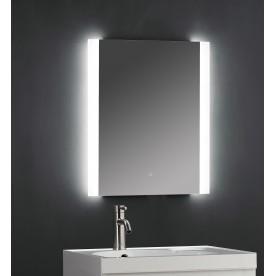 Campo 450 Bathroom Mirror