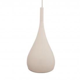 Maia 1 - Gloss White