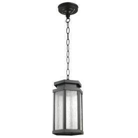 Breton Outdoor Lantern