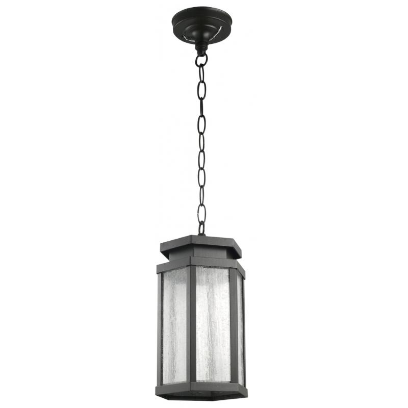 Breton Lantern