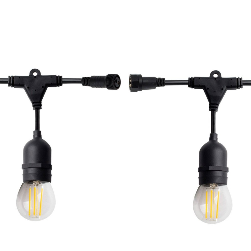 Festoon 20 light