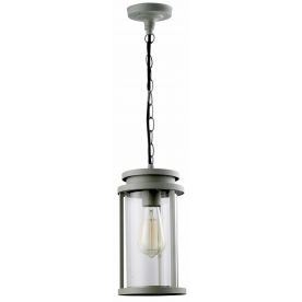 Lethbridge Lantern Outdoor Light