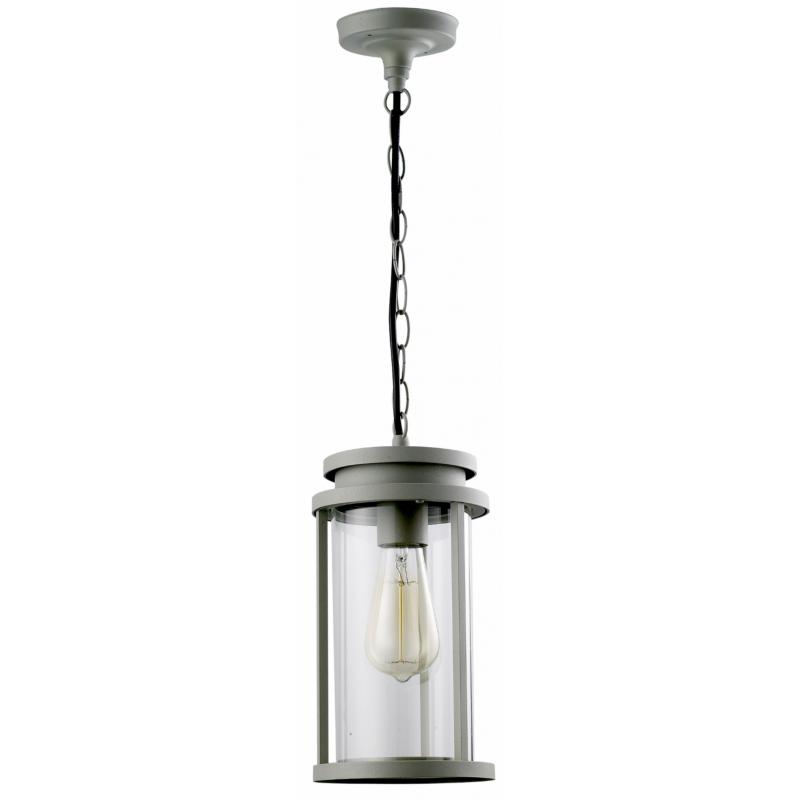 Lethbridge Lantern