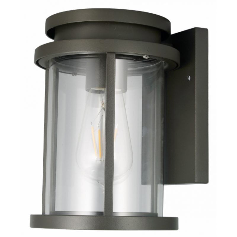 Lethbridge Outdoor Wall Light