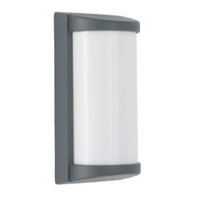 Sherbrooke Outdoor LED Wall Light