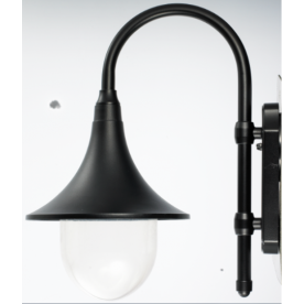 Vernon Outdoor Wall Light