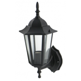 Victoria Small Outdoor Wall Light
