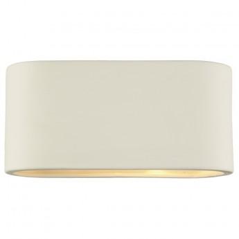 Axton Ceramic Wall Light - Large