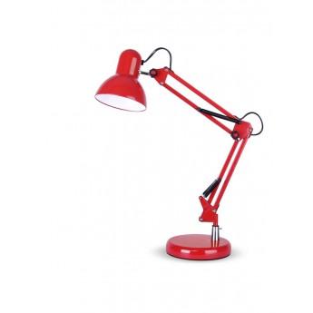Angle Lamp - Multiple Colours