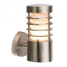 Ourdoor Lighting