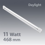 Undercupboard Light - T5 11w 468mm - Warm White