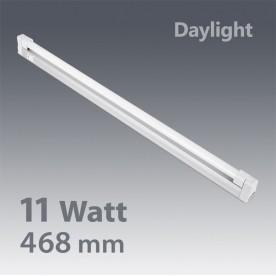 Undercupboard Light - T5 11w 468mm - Cool White