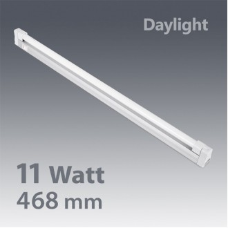 Undercupboard Light - T5 11w 468mm - Cool White