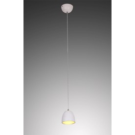 Polo 1 LED Pendant