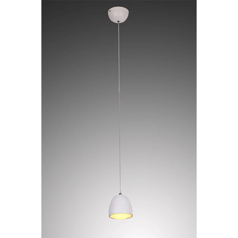 Polo 1 LED