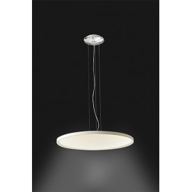 Triton 400 LED Pendant Light