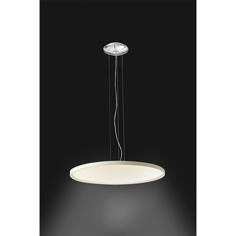 Triton 400 LED Pendant Light