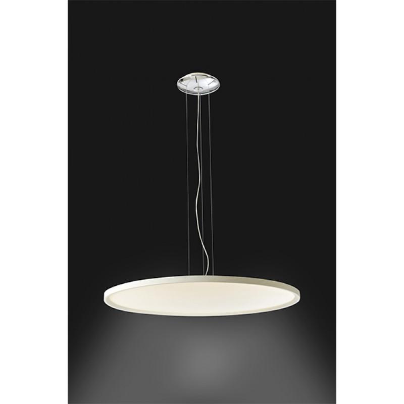 Triton 550 LED Pendant Light