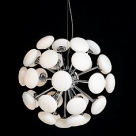 Orion 45 LED