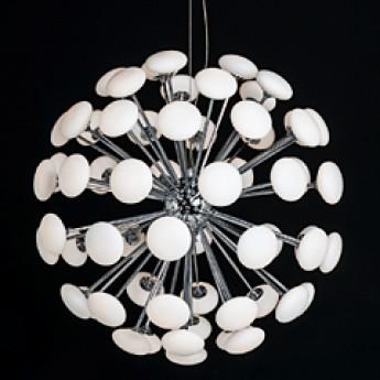 Orion 65 LED