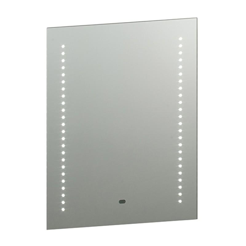 Spegel 13759
