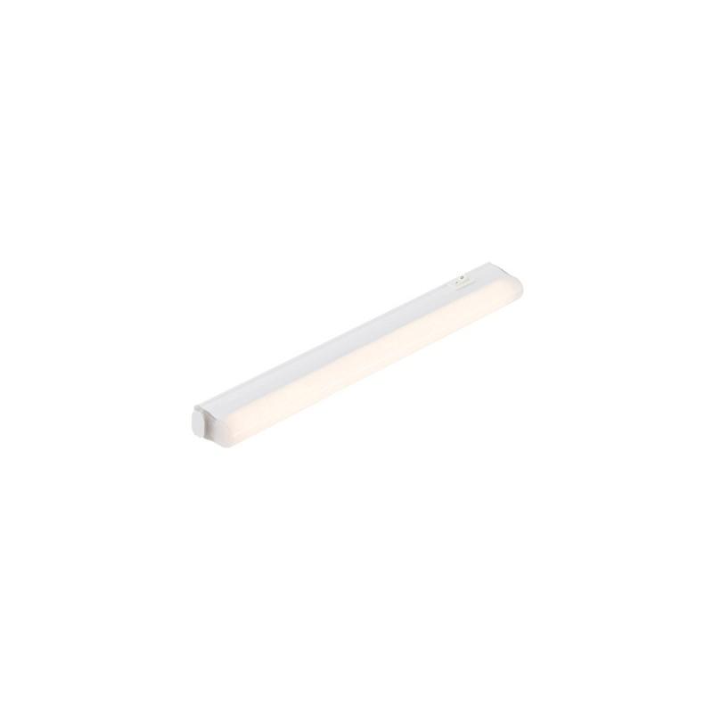 Riker Under Cupboard Light - Small