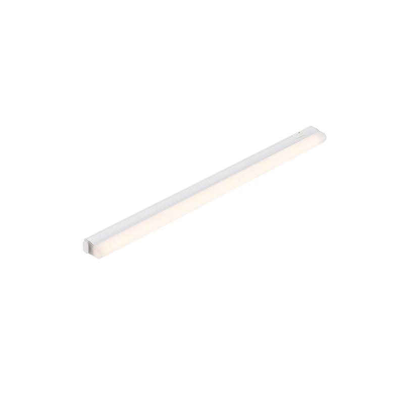 Riker Under Cupboard Light - Medium