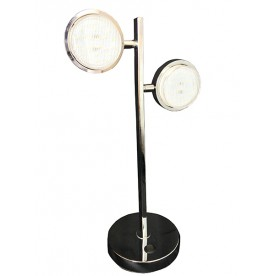 Salix Twin LED Table Lamp
