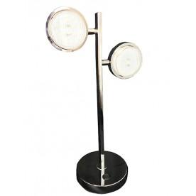 Salix Twin LED Table Lamp