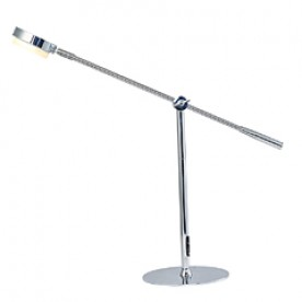 Salix LED Desk Lamp