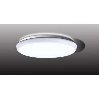 VEGA 250mm LED - Warm White