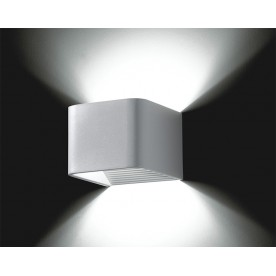 Lynx 100 LED Wall Washer