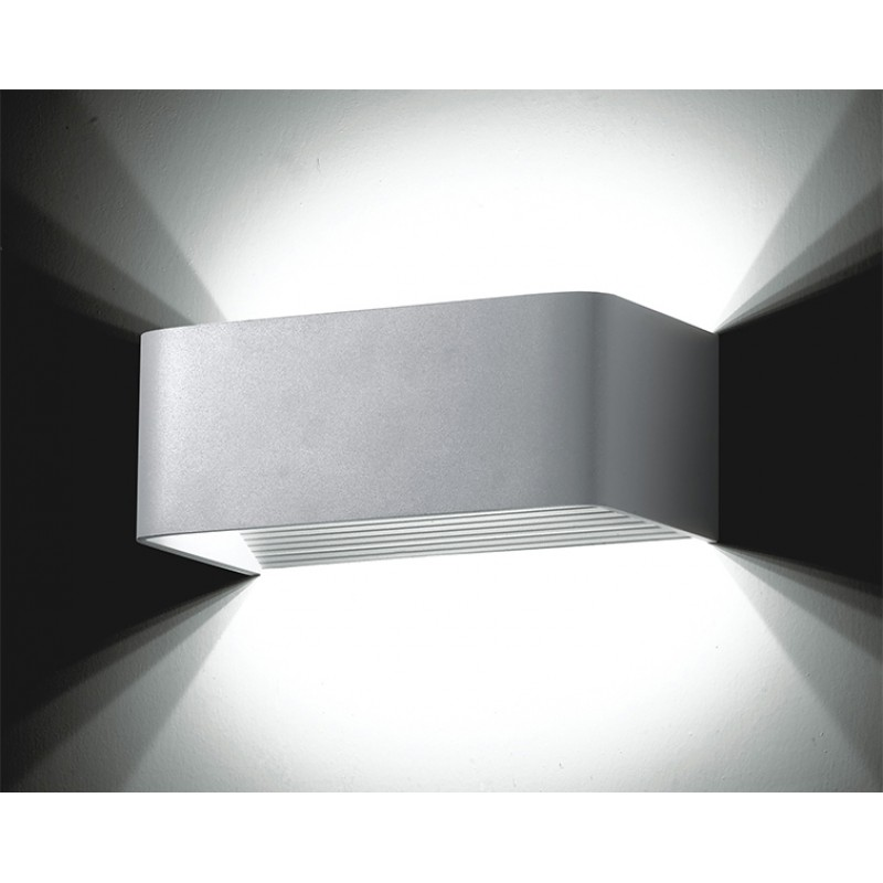 Lynx 200 LED Wall Washer