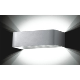 Lynx 370 LED Wall Washer