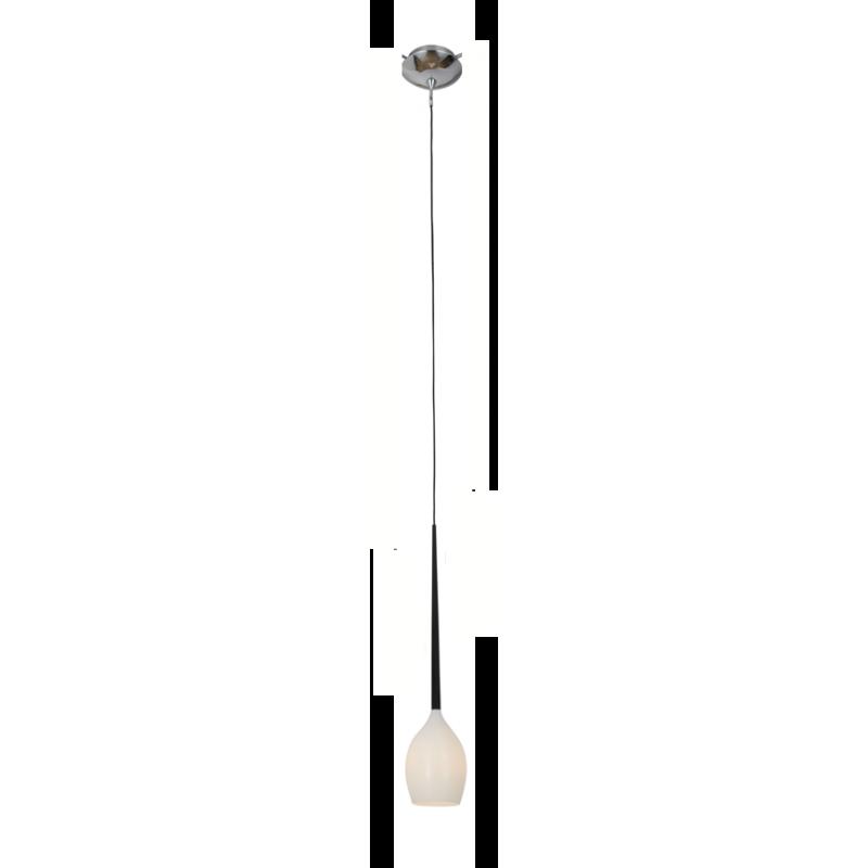 Sagitta 1 Light