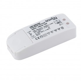 LED driver constant current 12W 350mA accessory - opal pc