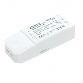 LED driver constant current 20W 350mA accessory - opal pc