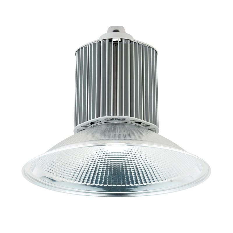 69495 - 50W High Powered LED High Bays