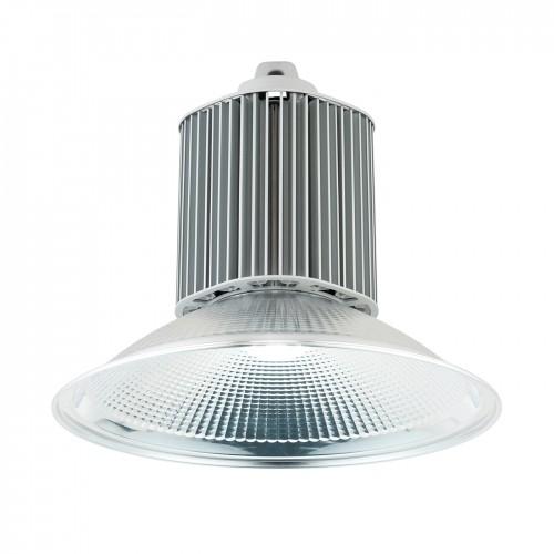 69496 - 100W High Powered LED High Bays