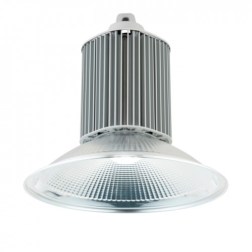70629 - 200W High Powered LED High Bays
