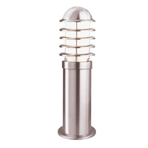 Stainless Steel Outdoor Bollard Light