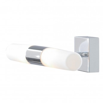 1609CC-LED