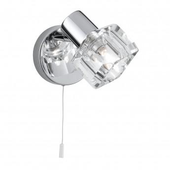 3761CC-LED