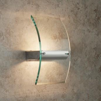 4115-LED